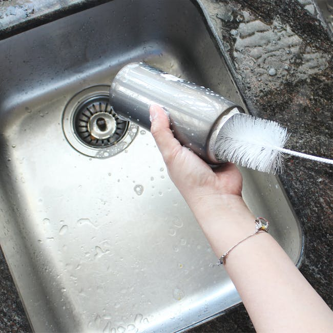 Eco Basics Bottle Brush - 2
