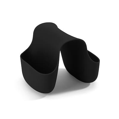 Saddle Sink Caddy - Black - Image 1