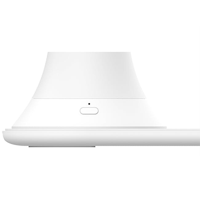 Yeelight Wireless Charging Port Nightlight - 3