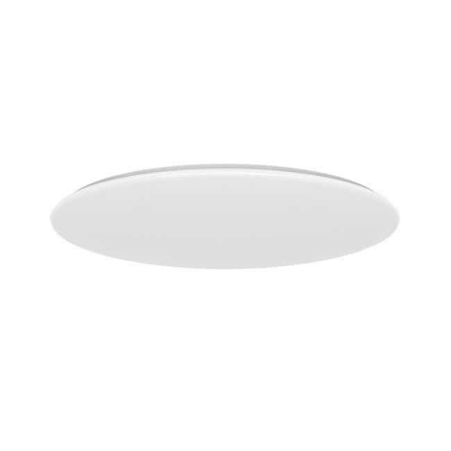Yeelight Galaxy LED Smart Ceiling Light - White - 0