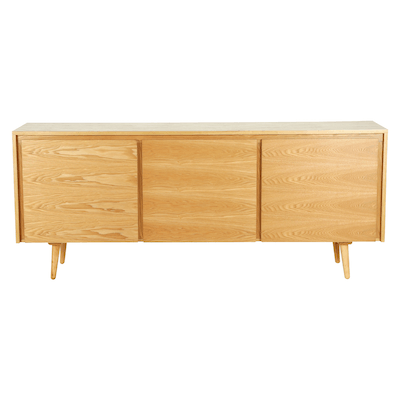 Dax Sideboard 1.8m - Natural - Image 1