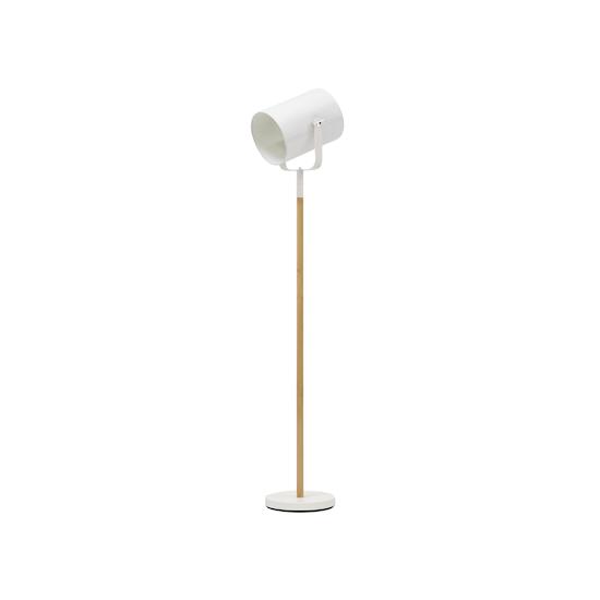 MLM Lighting - Austin Floor Lamp