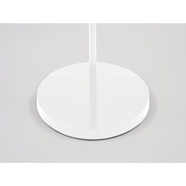 OYAKO Floor Lamp - White - 2