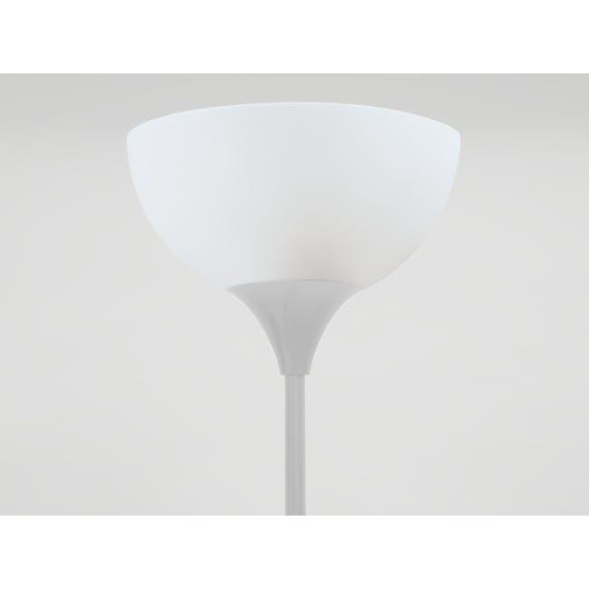 OYAKO Floor Lamp - White - 1
