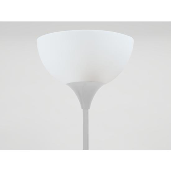 MLM Lighting - OYAKO Floor Lamp - White