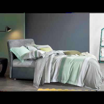 (Queen) Arizona 5-Pc Bedding Set - Image 1