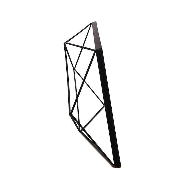 Prisma Multi Photo Display - Black - 2