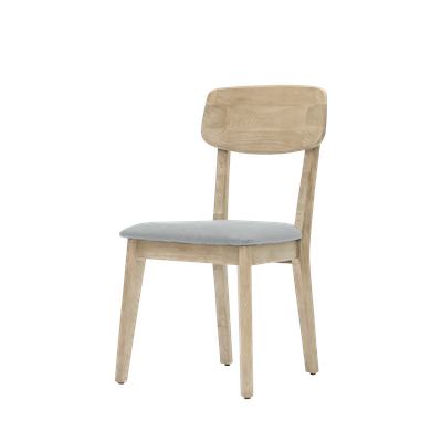 Hendrix Dining Chair - Image 1
