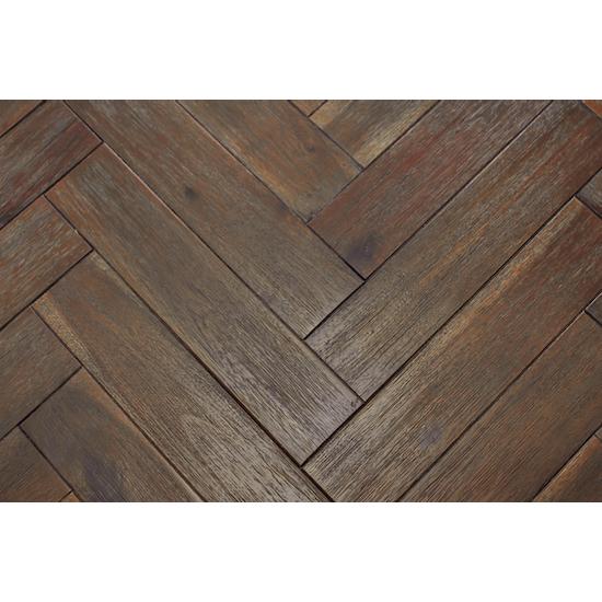 Cadencia by HipVan - Cadencia Sideboard1.65m