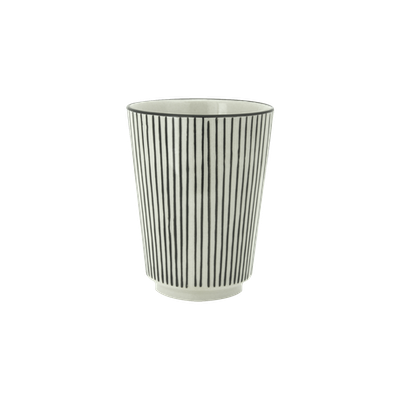 Vertiver Cup - White, Vertical - Image 2