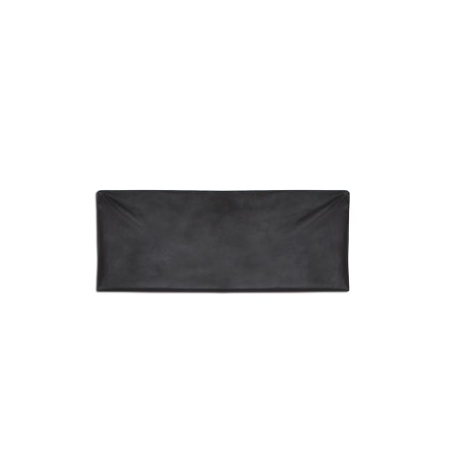 Complete Blackout Magnetic Window Cover - Linen - 10