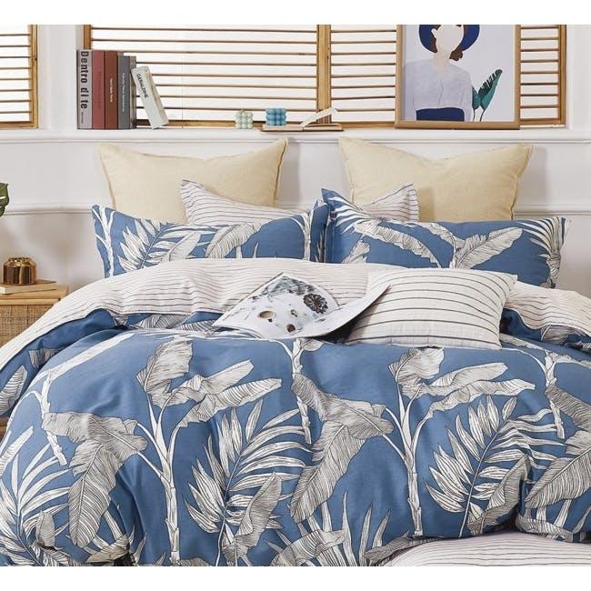 Randwick 5-pc Bedding Set (2 Sizes) - 0