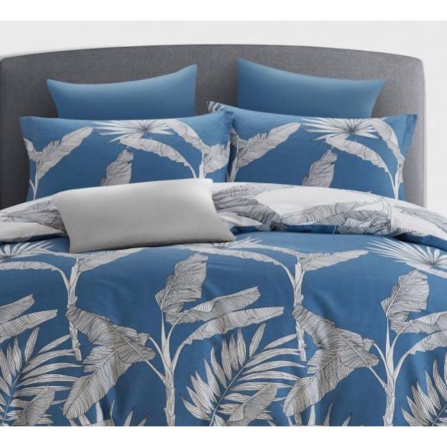Randwick 5-pc Bedding Set (2 Sizes) - 1