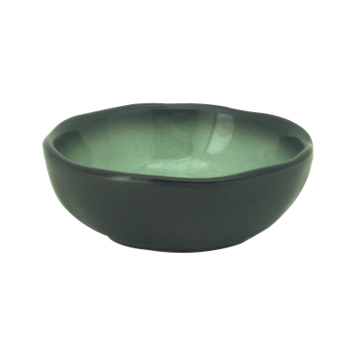Lilac Small Dip Bowl - Green (Set of 6) - Image 1