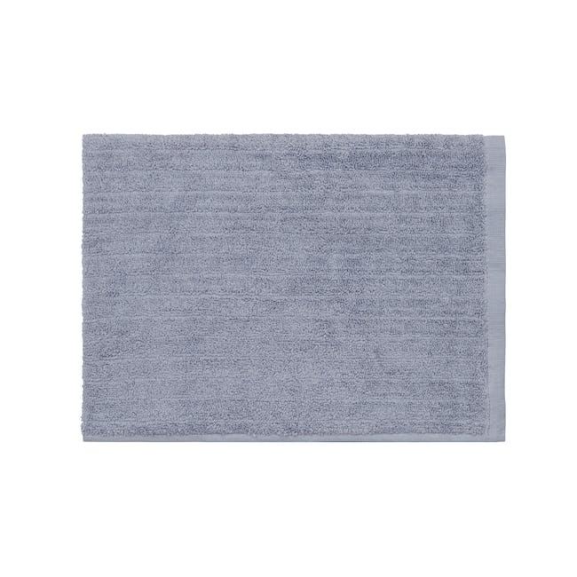 EVERYDAY Bath Essentials - Lilac (Set of 6) - 3