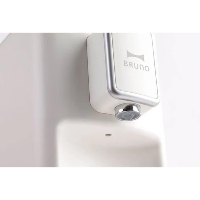 BRUNO Hot Water Dispenser - Lavender - 2