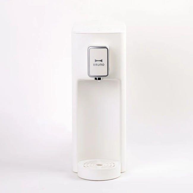 BRUNO Hot Water Dispenser - Lavender - 6