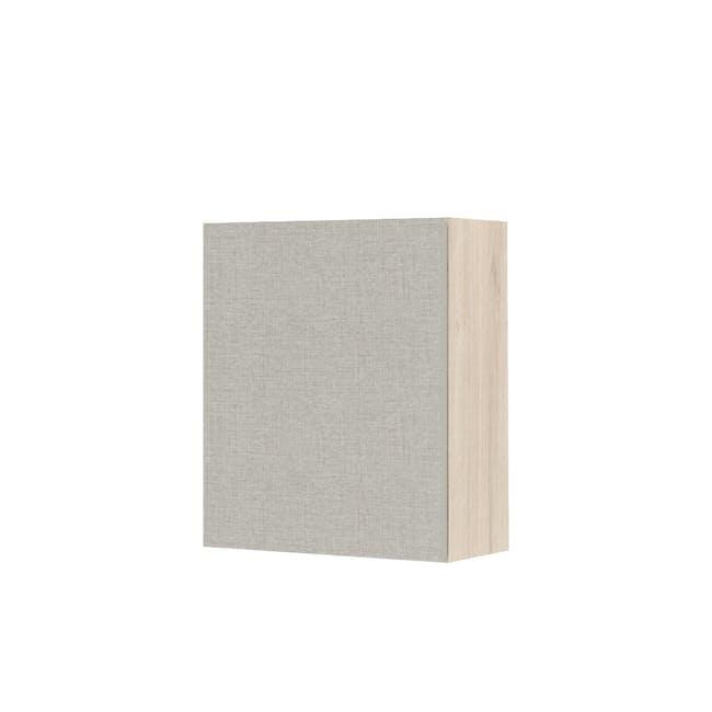 Usher Wall Cabinet 50cm - 0