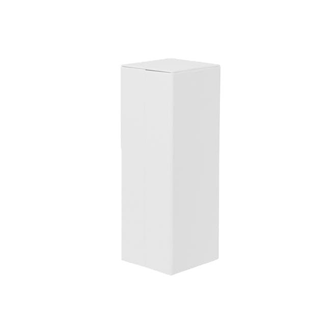 Lifestyle Tool Box - White - Medium - 0