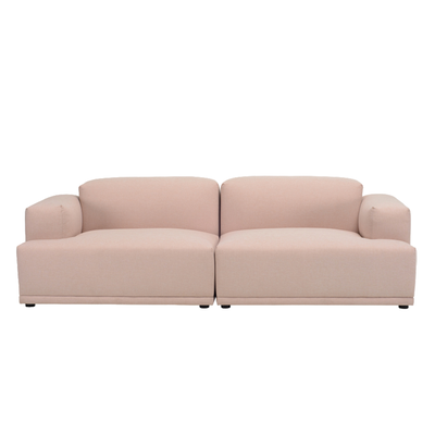 Buy Furniture Clearance & Offer Online in Singapore | HipVan