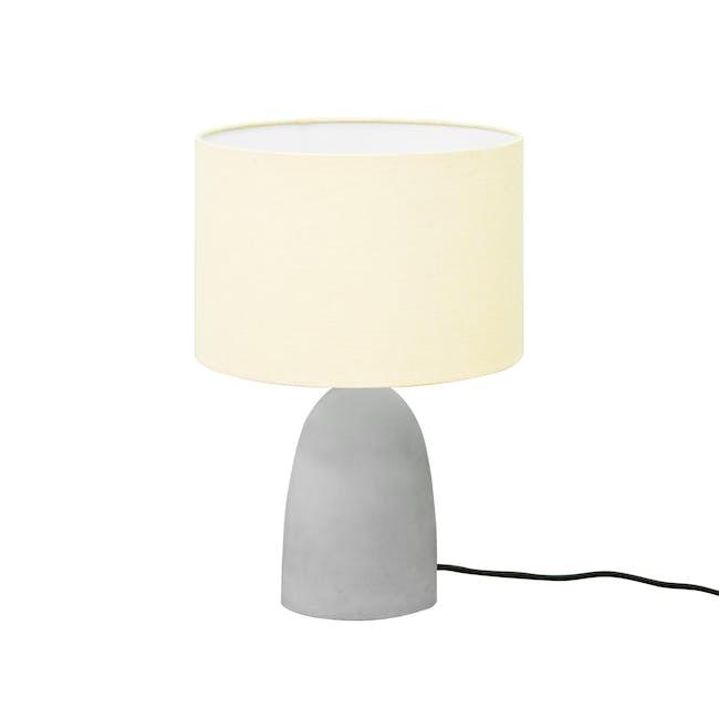 Dexter Table Lamp - 4