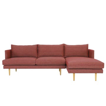 Sofas Online In Singapore From