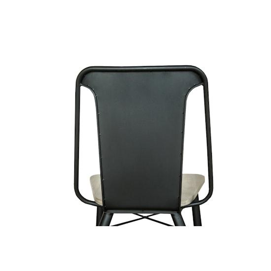 HipVan Bundles - 4 Starck Dining Chairs