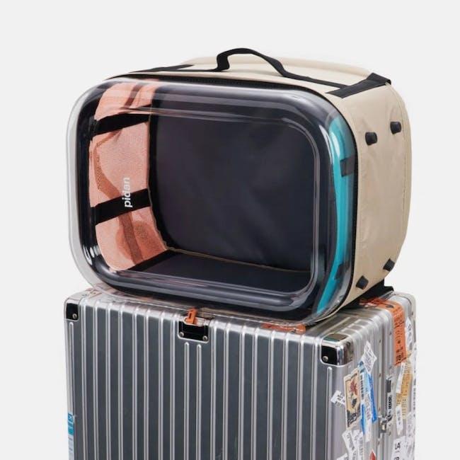 Pidan Pet Backpack Carrier - 5