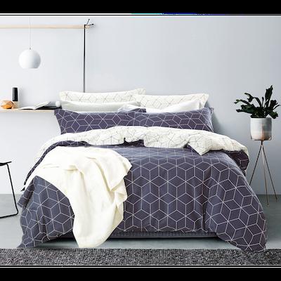 (King) Brookfield 5-Pc Bedding Set - Image 2