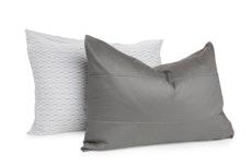 Beddy's Bed Set - Modern Grey