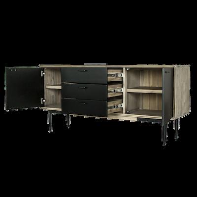 Starck Sideboard 1.6m - Image 2