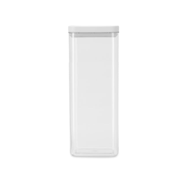 Randy Food Storage Canister - 1800ml - 0