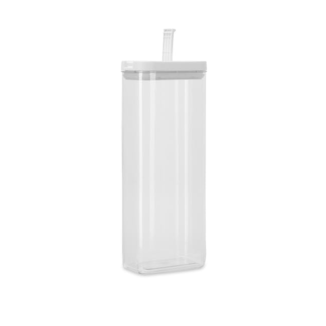 Randy Food Storage Canister - 1800ml - 1