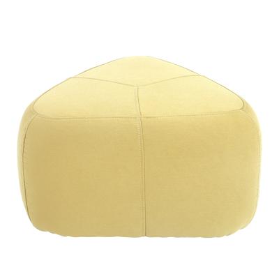 buy bean bags online in singapore hipvan. Black Bedroom Furniture Sets. Home Design Ideas