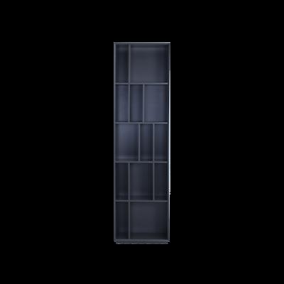 Blakely Shelf - Grey - Image 2