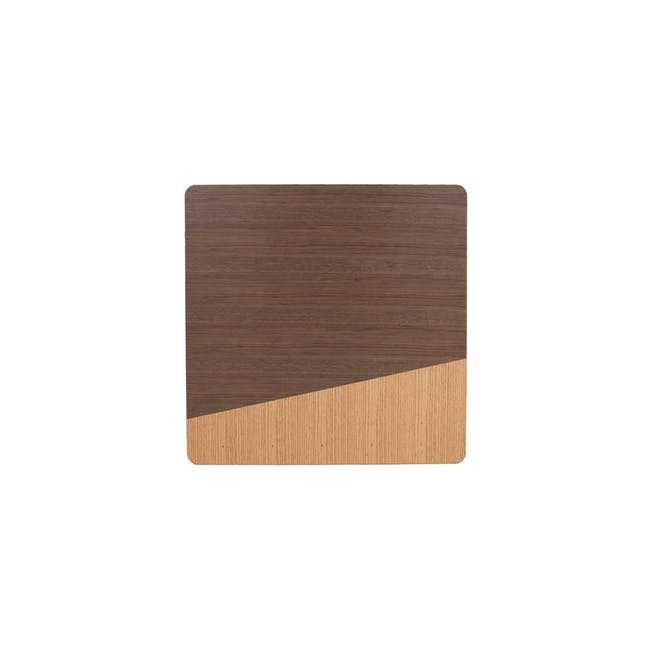 Destry Coffee table - 1