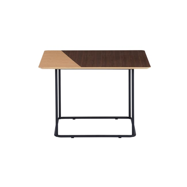 Destry Coffee table - 3