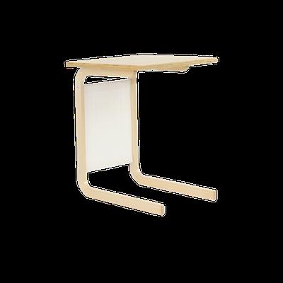 Mizuki Side Table - Image 1