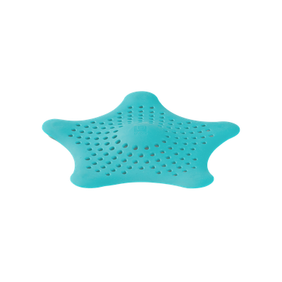 Starfish Hair Catcher - Surf Blue - Image 1
