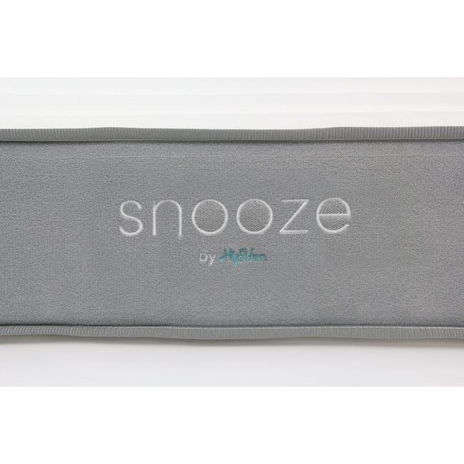 Snooze Mattress - 3