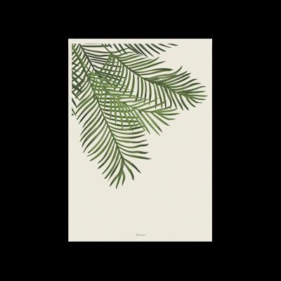 Arecaceae Art Print