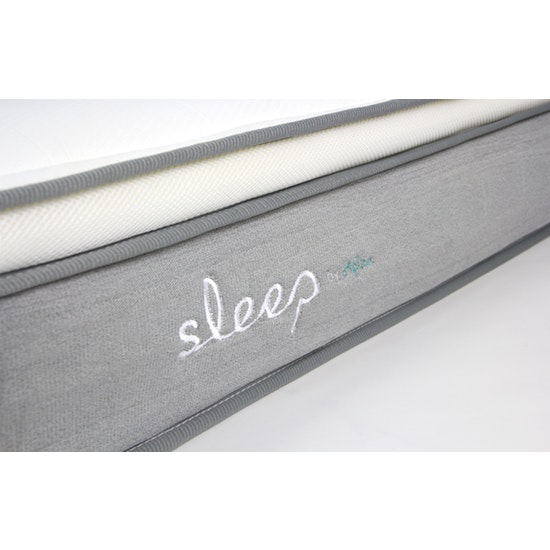 Chiland - SLEEP Mattress