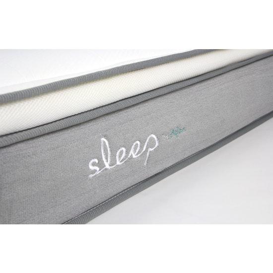Chiland - SLEEP Mattress