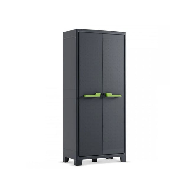 Moby Utility Cabinet - 0