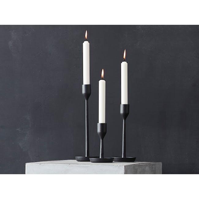 Kyro Candle Holder - Large - 1