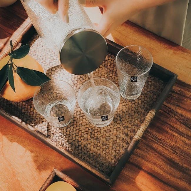 Table Matters Tsuchi Water Jug 1.8L - 4