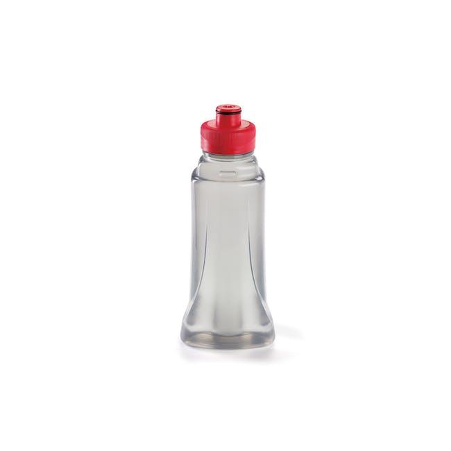 Rubbermaid Reveal Mop Bottle - 0