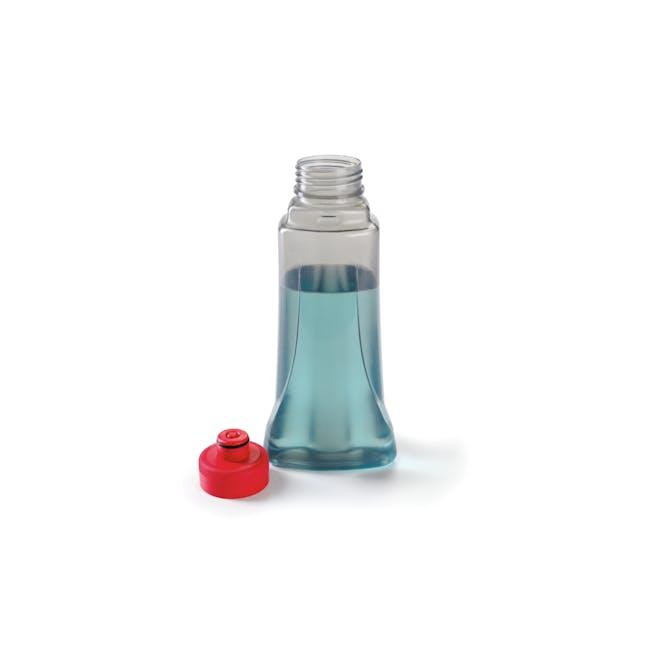 Rubbermaid Reveal Mop Bottle - 1