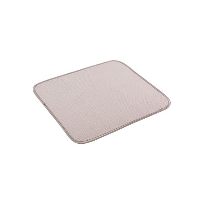 Dish Drying Mat Pebble - 3