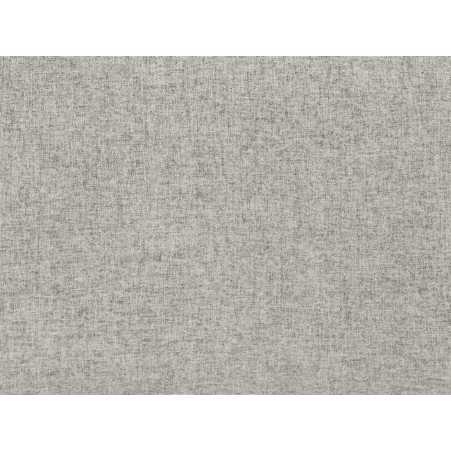 Fabric Swatch - Ivory - 0